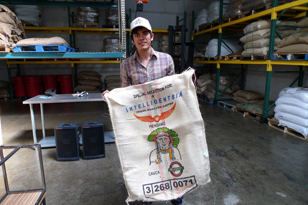 intelligentsia-workshop3.jpeg