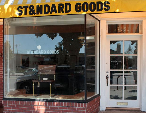 Standard_Goods_Guest2.jpg