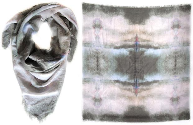 scarves-eskayel1.jpg