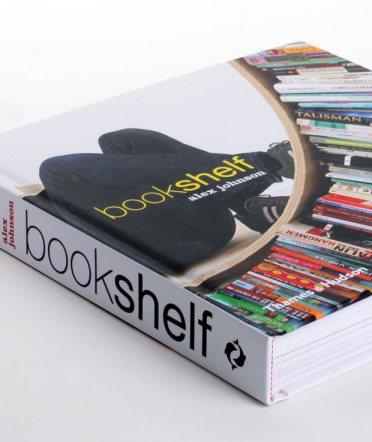 Bookshelf-book4b.jpg