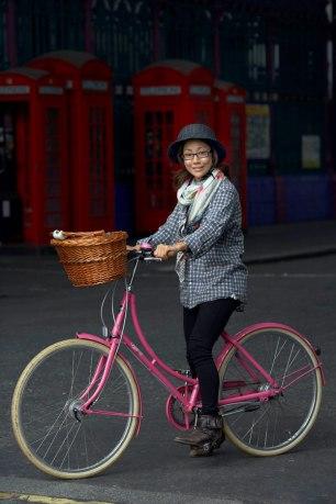 cycle-style-1.jpg