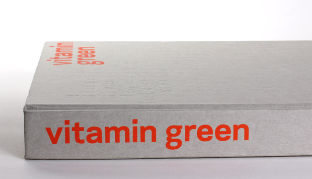 vitamin-green-book.jpg