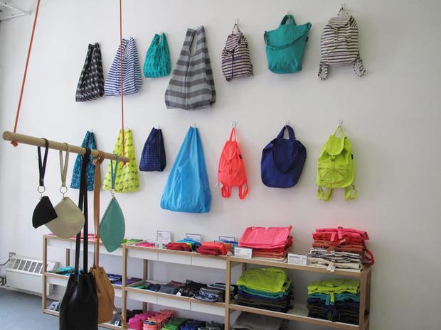 Baggu-Summer-Shop-2.jpg