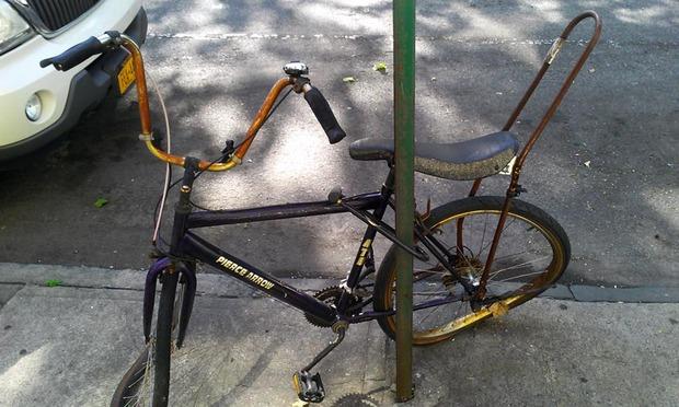 Abandoned-Bike-Project-2.jpg