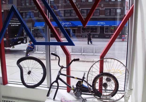 Abandoned-Bike-Project-6.jpg