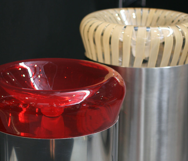 maison-objet-2012-innovations-sopha.JPG