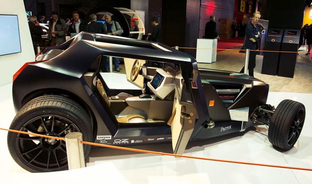 Paris-Auto-Concept-orange.jpg