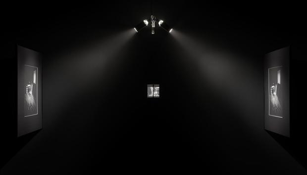 Sighthouse-Williams-2.jpg