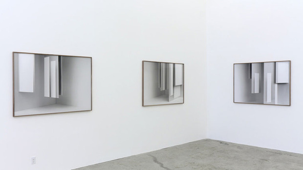 Miriam-Bohm-installation-3.jpg
