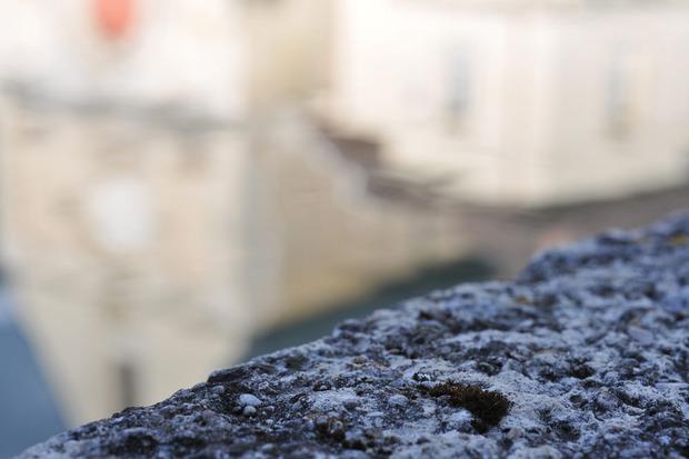 Dom-Perignon-Rose-4.jpg