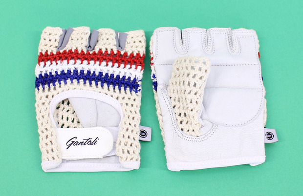 Gantoli-Cycling-Gloves-France1.jpg