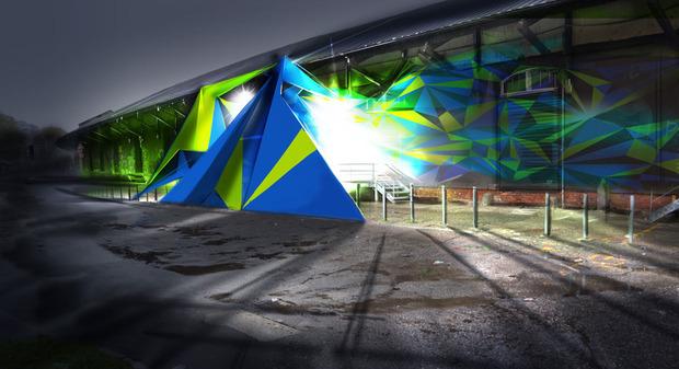 Heineken-Magazzini-entrance-1.jpg