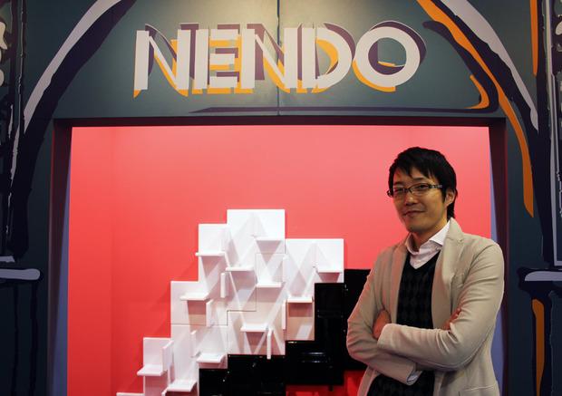 Nendo-interview-1.jpg