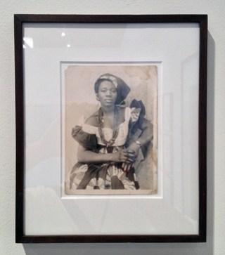 Paris-Photo-Vintag-African-Prints.jpg
