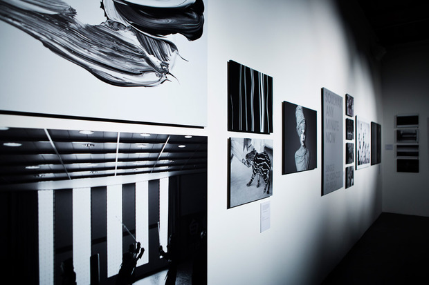 Patternity-exhibition-1.jpg