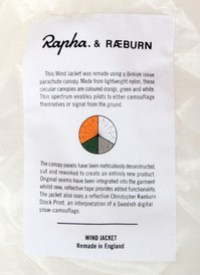 Rapha-Raeburn-wind-jacket-tag.jpg