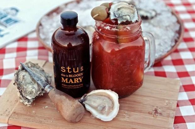 Stus_bloody_mary_mix_1.jpg