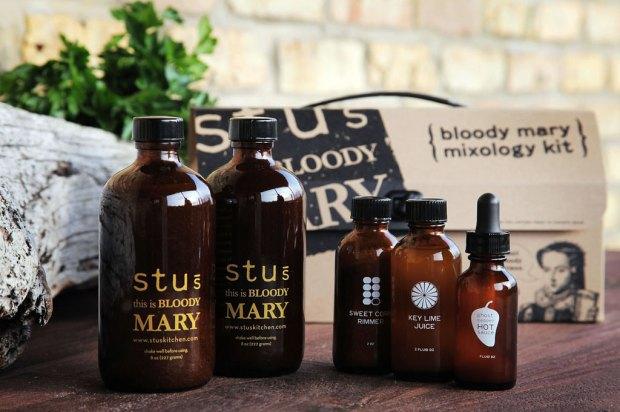 Stus_bloody_mary_mix_4.jpg