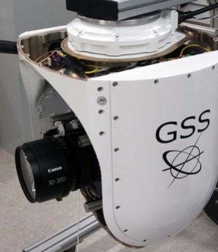 TGR-GSS-Guts.jpg