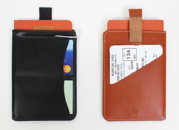 bellroy-passport-wallet-5.jpg