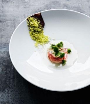cook-it-raw-Aizpitarte-dish.jpg