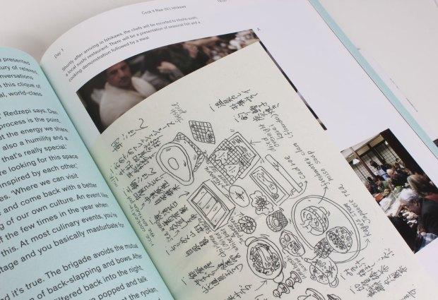 cook-it-raw-book1.jpg