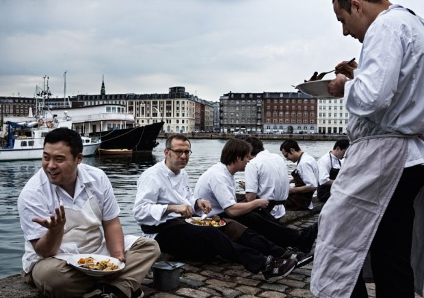 cook-it-raw-chefs-canal.jpg