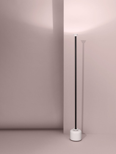 flor-sarfatti-1095-modern.jpg