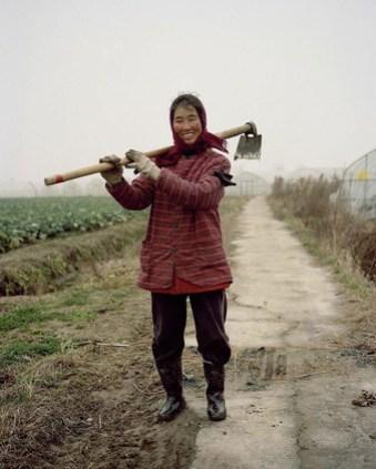 modern-farmer-4.jpg