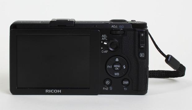 nicoh-gr-3.jpg