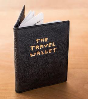 quarterly-shrigley-travel-wallet-2.jpg