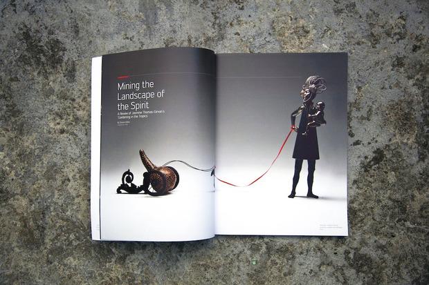 ARC-Magazine-7.jpg