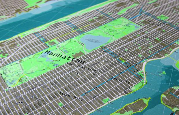 Future-Mapping-Company-1-Manhattan.jpg