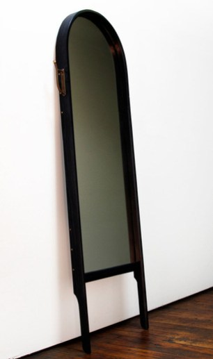 Mirrors-O&G-PANIOLO.jpg