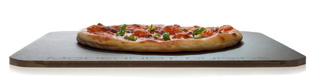 Modernist-Cuisine-Baking-Steel-Co1.jpg