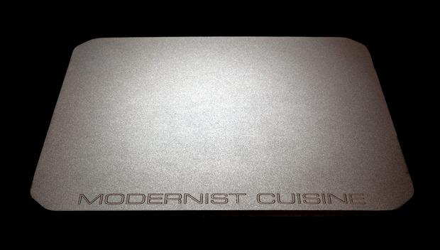 Modernist-Cuisine-Baking-Steel-Co3.jpg