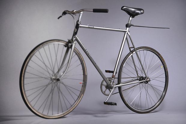 Plume-Mudguard-Full-Bike.jpg
