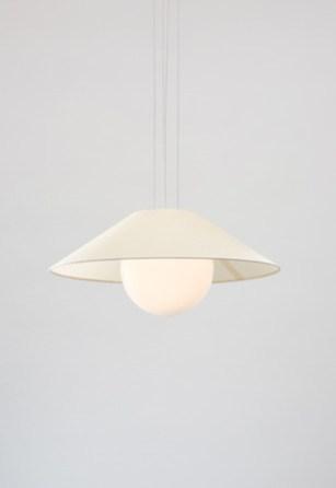 RBW-Akoya_lamp.jpg