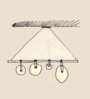 RBW-Gala-Chandelier-sketch.jpg
