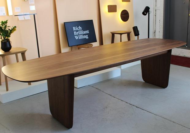RBW-Plinth-table.jpg