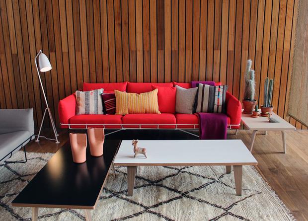 Wireframe-Sofa-HM.jpg