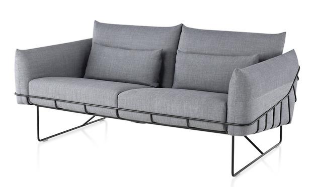 Wireframe-Sofa-HM1.jpg