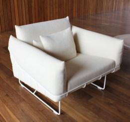 Wireframe-Sofa-HM3.jpg