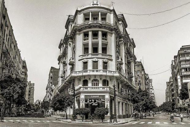 WoM-Cairo-1.jpg
