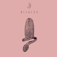 bijules-leather-porridge-website-relaunch.jpg