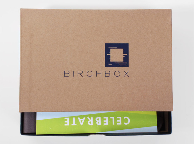 birchbox-men-anniversary-1.jpg