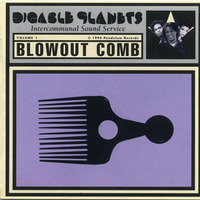 digable-planets-blowout-comb.jpg