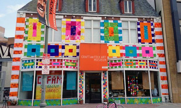 granny-squared-facade2.jpg