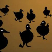 lemon-jelly-ducks.jpg