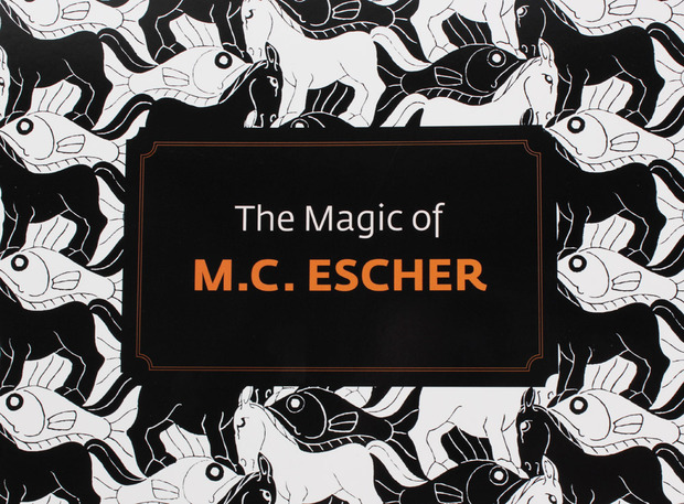 magic-mc-esher-1.jpg
